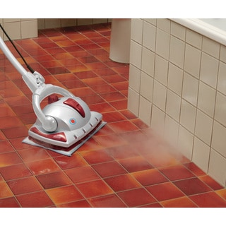 Euroflex Monster Steam Jet SC1Z1 Pressurized Floor Steamer