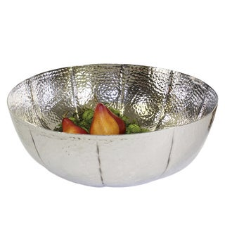 Pampa Bay 18-inch Royal Deep Bowl