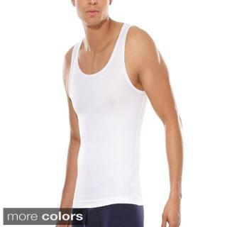 Geordi Men's Lessening Undershirt