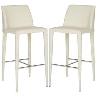 Linen Counter Amp Bar Stools For Less Overstock Com
