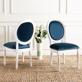 Safavieh Kitchen & Dining Room Chairs For Less | Overstock