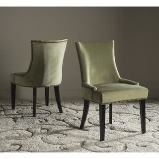 Buy French Country Kitchen & Dining Room Chairs Online at ...