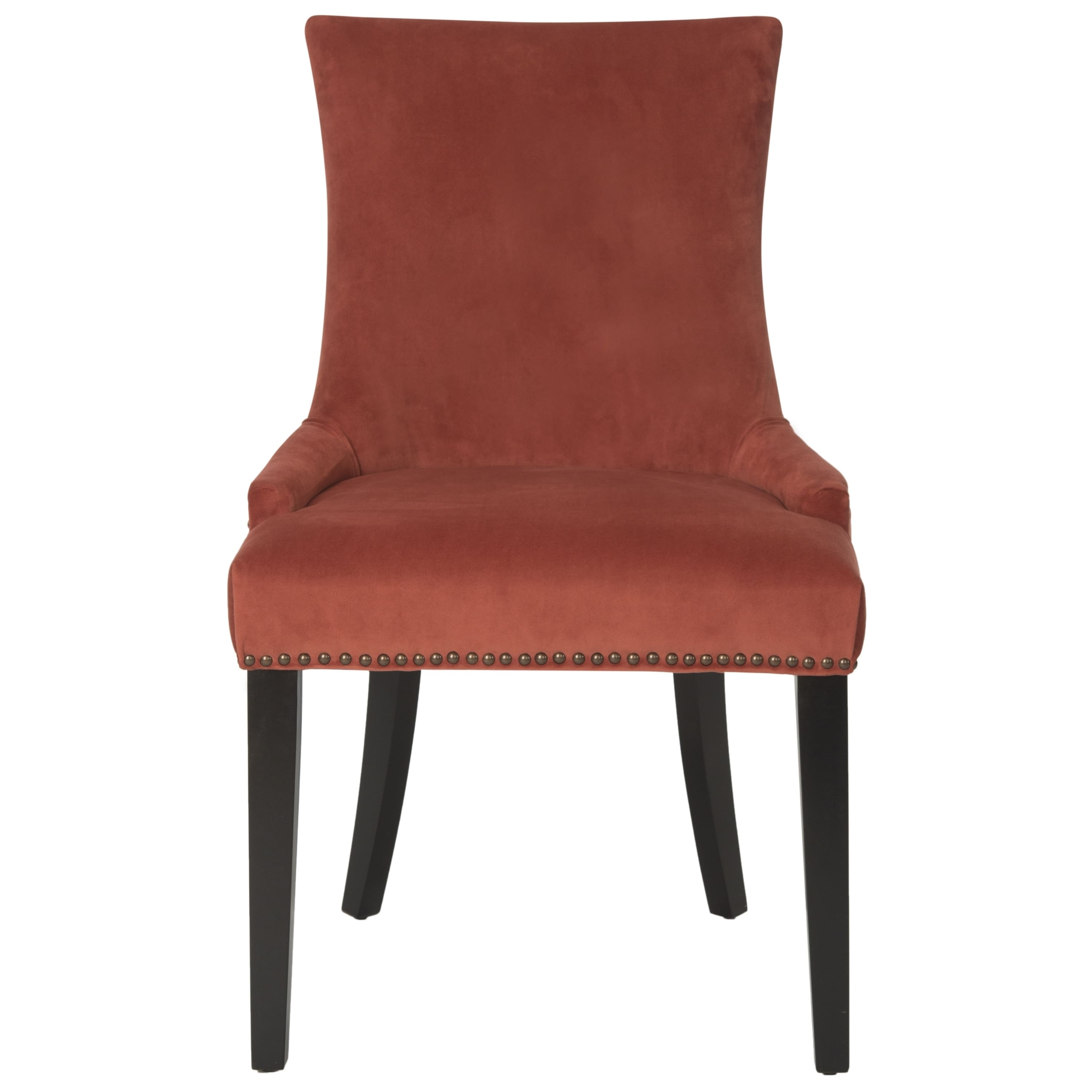 Overstock com dining room chairs