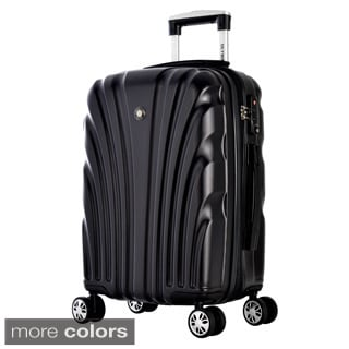 Wheeled & Checked Luggage - Shop The Best Deals For Jun 2017