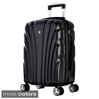 Olympia Vortex 29-inch Large Hardside Spinner Upright Suitcase|https://ak1.ostkcdn.com/images/products/10354656/Olympia-Vortex-29-inch-Large-Hardside-Spinner-Upright-Suitcase-P17463110.jpg?impolicy=medium