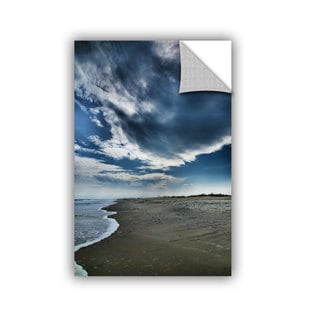 ArtAppealz Steve Ainsworth 'In The Distance' Removable Wall Art