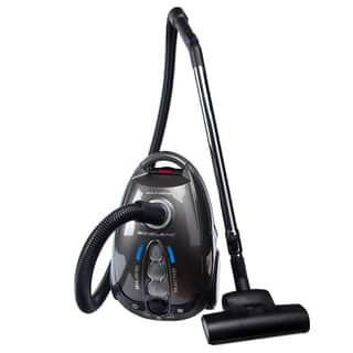Soniclean GC-1150 Galaxy Canister Vacuum with 5 Bonus Bags (Refurbished)|https://ak1.ostkcdn.com/images/products/10354814/P17463320.jpg?impolicy=medium
