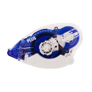 Glue Tape Runner (8 Pack)|https://ak1.ostkcdn.com/images/products/10354815/P17463321.jpg?_ostk_perf_=percv&impolicy=medium