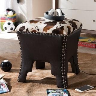 Animal Print Furniture Store Shop The Best Deals For Nov