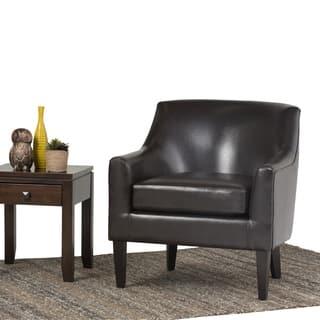 WYNDENHALL Elena Club Chair|https://ak1.ostkcdn.com/images/products/10354959/P17463462.jpg?impolicy=medium