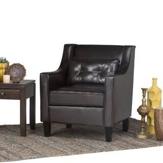 WYNDENHALL Warwick Club Chair|https://ak1.ostkcdn.com/images/products/10354960/P17463463.jpg?impolicy=medium