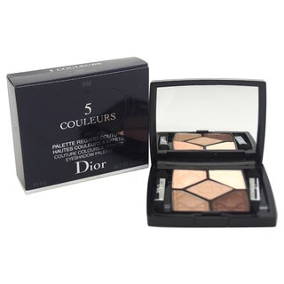 Dior 5 Couleurs Couture Colours & Effects Eyeshadow Palette # 646 30 Montaigne