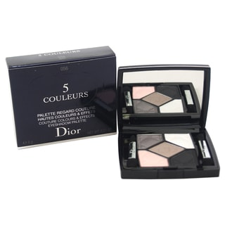 Dior 5 Couleurs Couture Colours & Effects Eyeshadow Palette # 056 Bar