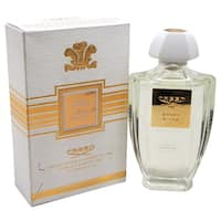 Creed Acqua Originale Cedre Blanc Women's 3.3-ounce Eau de Parfum Spray