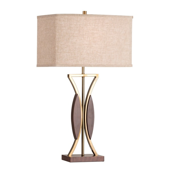 Clessidra Table Lamp