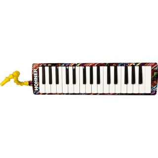 Hohner 37-key Airboard