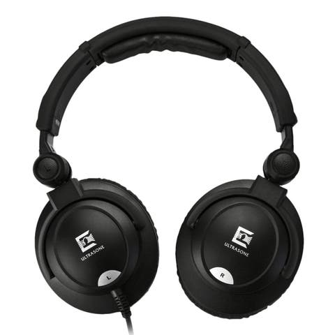 Ultrasone Hfi450 Headphones