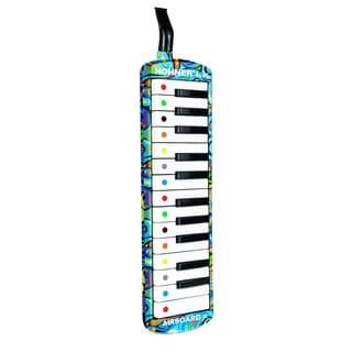 Hohner Children's Airboard Junior