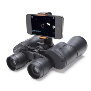Space Navigator Satellite Finding Binoculars