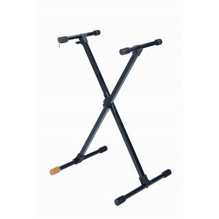 Hercules KS118B TraveLite Series Keyboard Stand