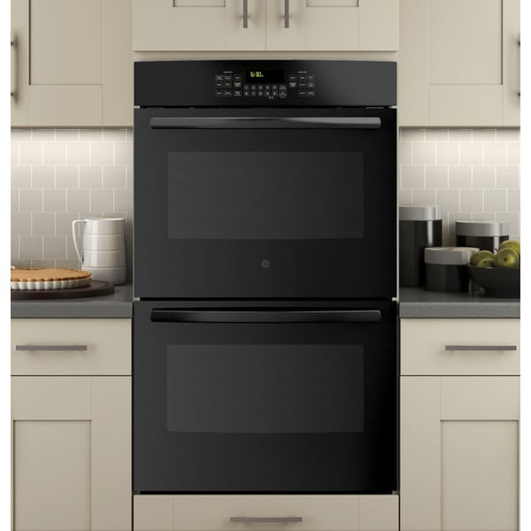 Good Ge Profile 30 Inch Double Wall Oven #4: GE-30-inch-Built-in-Double-Wall-Convection-Oven-8c084bbf-4807-4e8b-a722-3f18a41e17fd_600.jpg