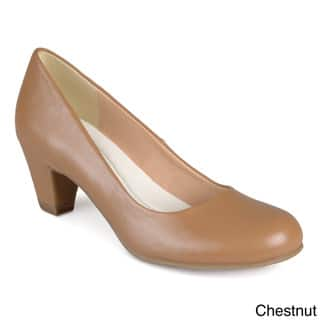 4c03a58ecf56 Brown Women s Shoes