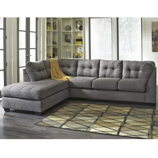 Sectional Sofas For Less Overstockcom