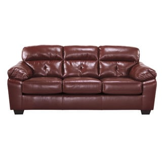 Awesome Top Product Reviews For Benchcraft Bastrop Durablend Sofa Best Image Libraries Barepthycampuscom