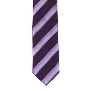 GoTie, Royal Purple