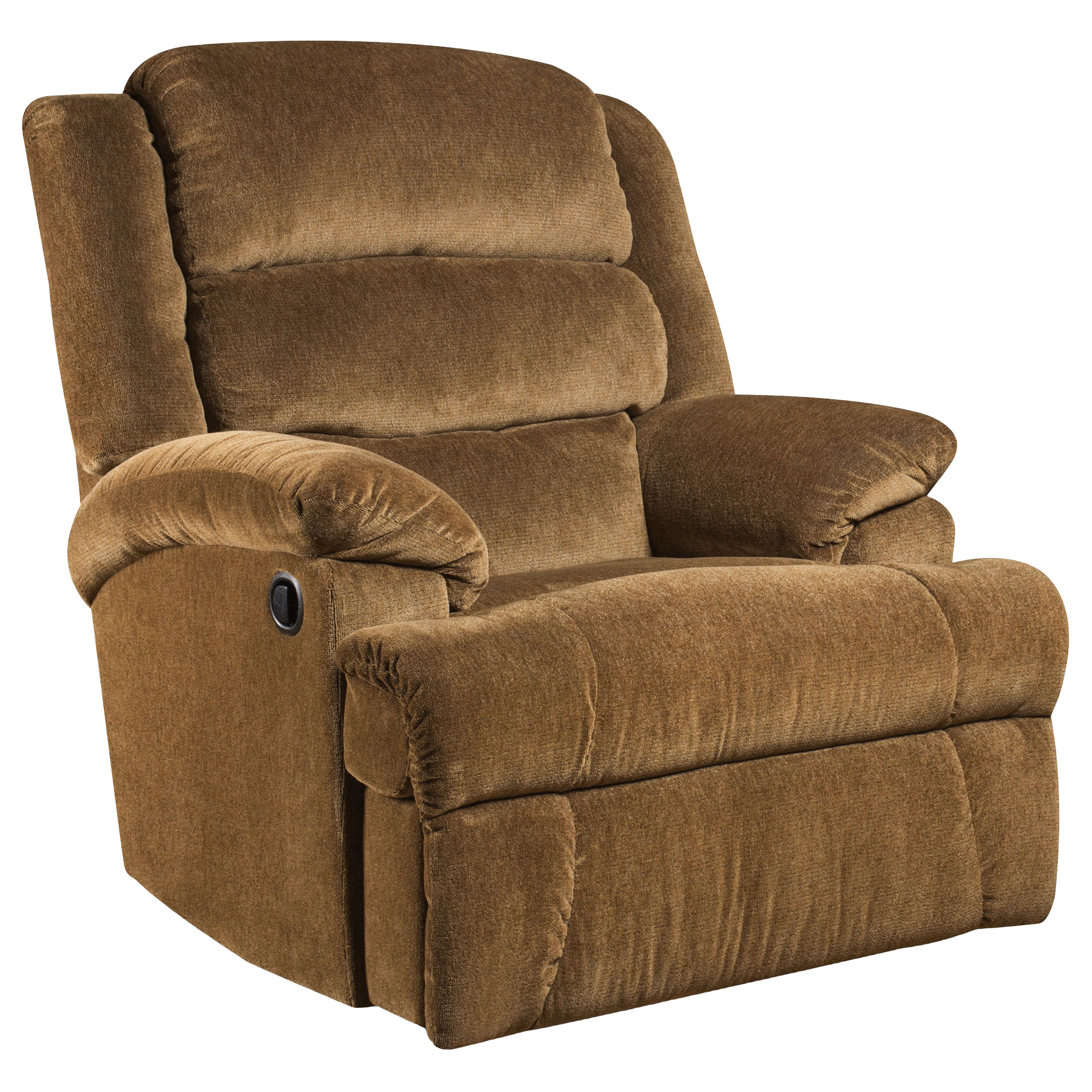 FLASH Furniture Big and Tall 350-pound Capacity Aynsley M...