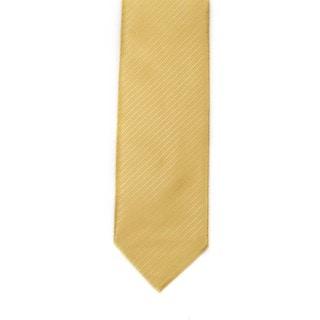 GoTie, Executive Gold