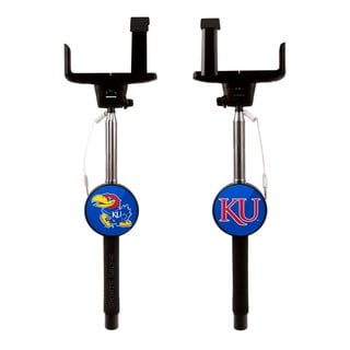 Mizco NCAA Sports Selfie Stick