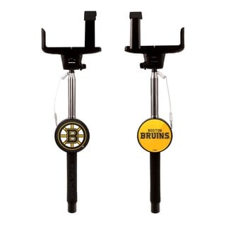 Mizco NHL Sports Selfie Stick