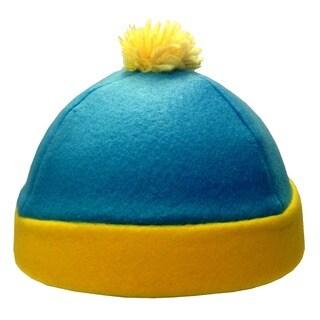 South Park Eric Cartman Costume Hat