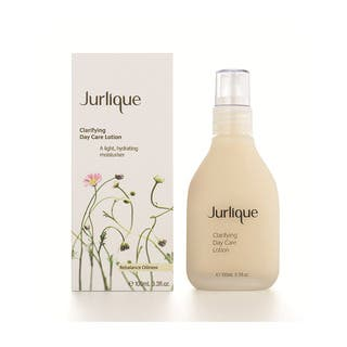 Jurlique Clarifying Day Care Lotion|https://ak1.ostkcdn.com/images/products/10356457/P17464762.jpg?impolicy=medium