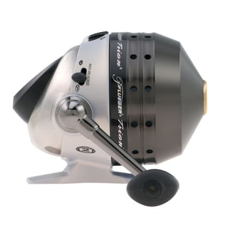 Pflueger Trion Spincast Reel (Size 6)