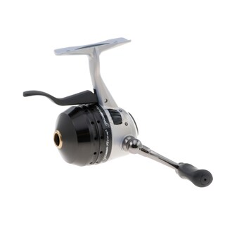Pflueger Trion Spincast Reel (Size 6U)
