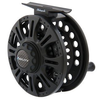 Shakespeare Agility Fly 0.83X Reel|https://ak1.ostkcdn.com/images/products/10356522/P17464817.jpg?_ostk_perf_=percv&impolicy=medium
