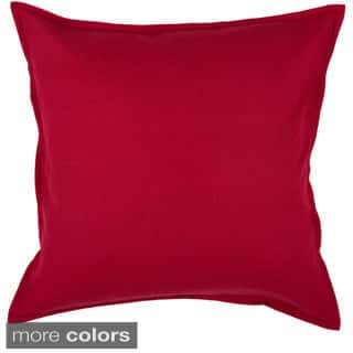 Buy Throw Pillows Online at Overstock  878c9bf2d