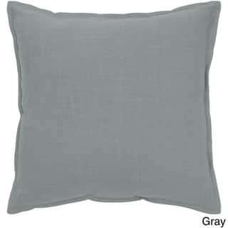 Buy Grey Throw Pillows Online At Overstock Our Best Decorative