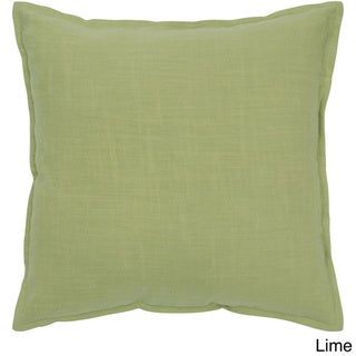 Buy Green Throw Pillows Online At Overstock Com Our Best