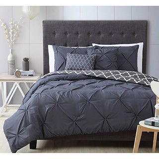 Avondale Manor Madrid 5 Piece Comforter Set