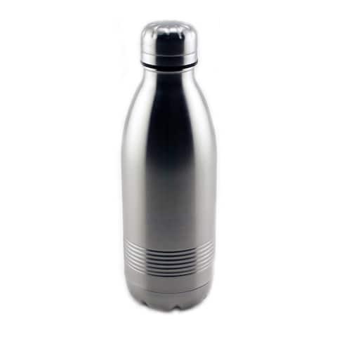 Studio 500ml Double-wall Drink Bottle