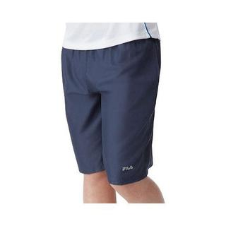 Boy's Fila Fundamental Basic Twill Shorts