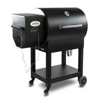 Louisiana Pellet Grill Series 700