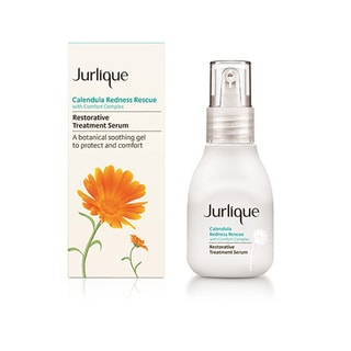 Jurlique Calendula Redness Rescue 30ml Restorative Treatment Serum