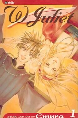 W Juliet 1 (Paperback)