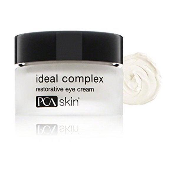 PCA Skin Ideal Complex Restorative 0 5-ounce Eye Cream