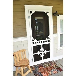 Mohawk Home Doorscapes Dimensional Scatter (1'6 x 2'6)