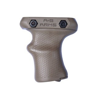 AB Arms SBR T Grip